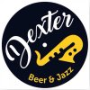 foto Dexter beer & jazz