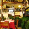 Guarda le foto dell'Osteria Alle Botti
