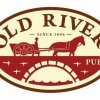 foto Old River Pub