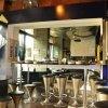 Snap cafè 2013