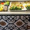 Il cibo, gli aperitivi e i cocktail di Gustoclick!