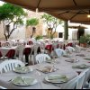 foto Cantagallo giardino