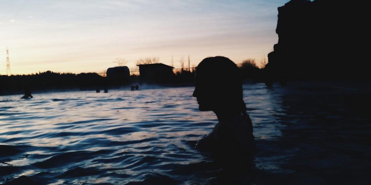 Voglia di terme 5 posti dove rilassarsi in veneto for Lago spa padova