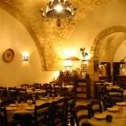3 locali dove mangiare una pizza a Giovinazzo, Rutigliano e Acquaviva | 2night Eventi Bari