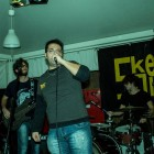 L'appuntamento con i live dell'Exit 101 | 2night Eventi Lecce