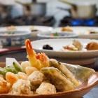 Autentico giapponese anche in pausa pranzo: 5 ristoranti di Firenze dove andare | 2night Eventi Firenze