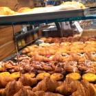 Le migliori colazioni di Firenze in 19 locali | 2night Eventi Firenze