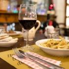 Il Pranzo all'Osteria da Roberta all'insegna della tradizione salentina | 2night Eventi Lecce