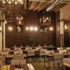 Sushi e non solo: 15 ristoranti giapponesi di Milano da conoscere | 2night Eventi Milano