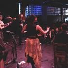 Concerti al Terzo Ponte | 2night Eventi Vicenza