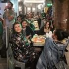 Karaoke al Celtic Pub | 2night Eventi Lecce