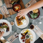 I migliori locali in cui fare colazione in provincia di Barletta, Andria e Trani | 2night Eventi Barletta