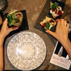 Primavera romana è: 'vieni che andiamo in centro a fare aperitivo' | 2night Eventi Roma