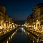 Cena sui Navigli, dove andare a mangiare a Milano | 2night Eventi Milano