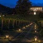 Ci sono le Sere FAI d'Estate 2018 in 24 beni in tutta Italia | 2night Eventi