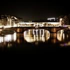 Capodanno 2018 a Firenze: i cenoni e le feste da non perdere   2night Eventi Firenze
