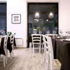 I ristoranti fuori dal centro di Milano da provare | 2night Eventi Milano