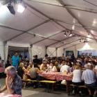 Gli eventi gastronomici dell'estate 2018 in Lombardia | 2night Eventi Milano