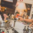 Intimi e accoglienti: i cocktail bar di Firenze per un aperitivo o dopocena lontano dalla baraonda | 2night Eventi Firenze
