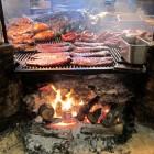 Un american barbecue dal pranzo alla cena al Covo del Tesoro | 2night Eventi Bari
