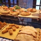 I 10 panzerotti fritti per cui fare carte false in Veneto | 2night Eventi Venezia