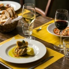 Tradizione e fantasia, i ristoranti di Roma dove mangiare cucina romana rivisitata | 2night Eventi Roma