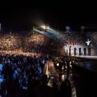 Eventi e sagre di luglio, a Verona e provincia | 2night Eventi Verona