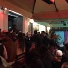 Evribbodi al Soul Kitchen | 2night Eventi Firenze
