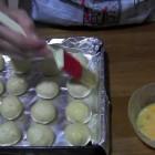 La vera ricetta del danubio napoletano in due facili fasi | 2night Eventi Napoli