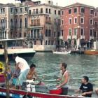 4 bacari per ascoltare buona musica a Venezia   2night Eventi Venezia