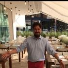 Non solo Frjto: quattro chiacchiere jesolane con Federico Di Pillo | 2night Eventi Venezia