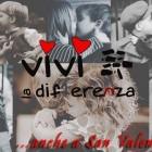 San Valentino 2013: Vivi La Differenza a Modica! | 2night Eventi Ragusa
