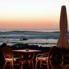 I più bei locali all'aperto a Lecce e provincia | 2night Eventi Lecce