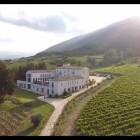I migliori piatti dei 6 ristoranti stellati d'Abruzzo | 2night Eventi Pescara