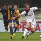 Le partite del Bari in diretta al Birrbante | 2night Eventi Bari