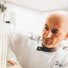 Il direttore di banca che divenne cuoco: ecco Andrea Lombardini dell'osteria Al Turbine | 2night Eventi Treviso