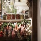7 locali tra Bari e Matera per mangiare un panino gourmet made in Italy | 2night Eventi Bari