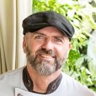 Tecnica, territorio e stagionalità: intervista a Marco Bortolini, chef al ristorante Da Gigetto | 2night Eventi Treviso