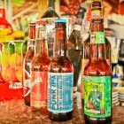 Birra gelata in spiaggia: 5 chioschi veneti al top e 3 cose da sapere | 2night Eventi Venezia