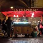 Gli street food migliori del Veneto sono a due passi dal mercato: 5 chicche da non perdere | 2night Eventi Venezia