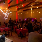 Veneto: ti porto a cena in un loft come a New York (con finale a sorpresa) | 2night Eventi Venezia