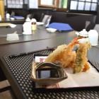 10 proposte per una pausa pranzo a Padova diversa dal solito panino | 2night Eventi Padova
