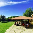 Gardening Experience allo Chalet Fontana | 2night Eventi Firenze