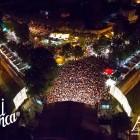 Suoni di Marca 2014 - L'estate di Treviso è in musica | 2night Eventi Treviso