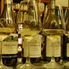 Degustazioni di vini alla Trattoria da Burde | 2night Eventi Firenze