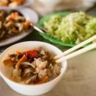 Cucina vietnamita: dove provare il trend del momento in Veneto | 2night Eventi Venezia