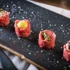 Specialità carne: i ristoranti da conoscere a Milano | 2night Eventi Milano
