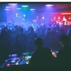 Ogni venerdì elettronica al Dude | 2night Eventi Milano