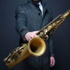 I Martedì del Jazz al Tamerò con le Jam Session | 2night Eventi Firenze