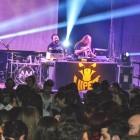 Il Viper Theatre si tinge di rock con Nevermind Rock Party | 2night Eventi Firenze